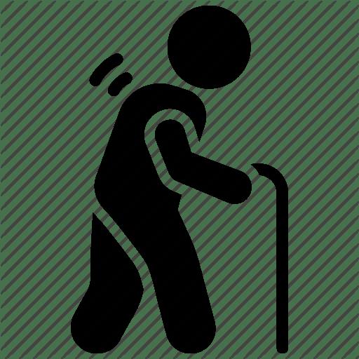 Senior Citizen Help Line