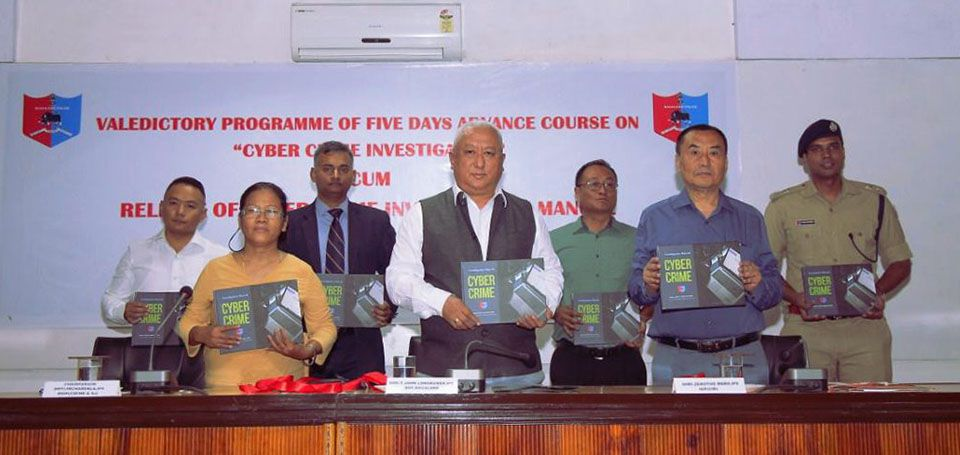 Valedictory-programme-of-five-day-cyber-crime-investigation-course-and-release-of-cyber-crime-investigation-manual.-1